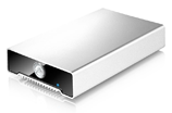 NeutrinoU3 - Professional Portable USB3.1 Drive