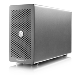 T3-NodeLite - Akitio Thunder3 PCIe Expansion Chassis
