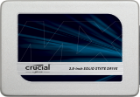 CrucialSSDs - Solid State Drives