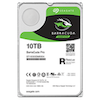 "satadrives - 3.5"" SATA Drives"